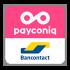 Bancontact & Payconiq