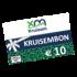 Kruisembon