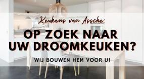 Keukenwinkel Van Assche