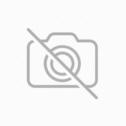 Glaskeramiekreiniger GP CL KM 0252 L